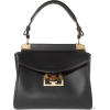 Givenchy - 手提包 -