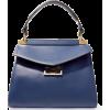 Givenchy - Bolsas pequenas -