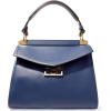 Givenchy - Hand bag -