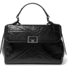 Givenchy - Torbice -