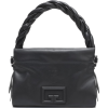 Givenchy - Carteras -