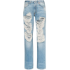 Givenchy - Jeans -