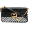 Givenchy - Messenger bags -