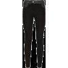 Givenchy - Pants -