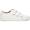 Givenchy - Sneakers -