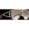 Givenchy - Occhiali da sole -