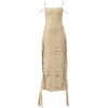Givenchy dress - 连衣裙 -