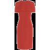 Givenchy dress - Vestidos -