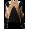 Givenchy sweater - Jerseys -