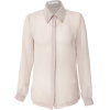 Glamorous Boyfriend Shirt - Long sleeves shirts -