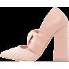 Glamorous Decolleté dusty pink - Klassische Schuhe - 42.00€