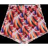Glamorous shorts - Spodnie - krótkie -