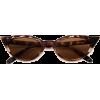 Glass - Óculos de sol -