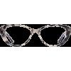 Glasses - Anteojos recetados -