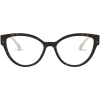 Glasses - Eyeglasses -