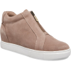 Glenda Waterproof Sneaker Bootie BLONDO - Superge - $59.99  ~ 51.52€