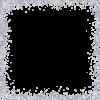 Glitter frame - Frames -
