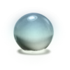 Globe - Luzes -