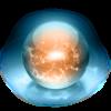 Globe - Oświetlenie -