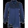 Gloria Coelho Detachable Sleev - Uncategorized - $708.00  ~ ¥4,743.84