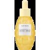 Glow Recipe Pineapple-C Brightening Seru - Maquilhagem -