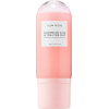 Glow Recipe Watermelon Glow Ultra-Fine M - Cosmetics -