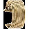 Gold Bracelet Bracelets Gold - Bracelets -