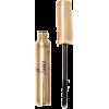Gold 644 - Cosmetics -