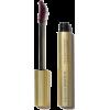 Gold950 - Cosmetics -