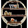 Gold9735 - Furniture -