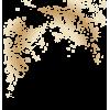 Gold FX - Ilustracje -
