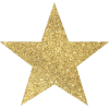 Gold Star - Items -