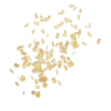 Gold - Illustrations -