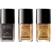 Gold black - Cosmetics -