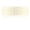 Gold effects - Oświetlenie -