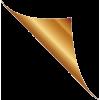 Gold element - Rascunhos -
