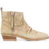 Golden Goose - Boots -