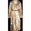 Golden Goose - Jacket - coats -