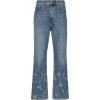 Golden Goose - Jeans -