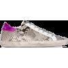 Golden Goose - Sneakers -