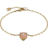 Gold pink - Braccioletti -