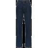 Goldsign - 牛仔裤 -