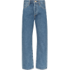 Goldsign - Jeans -