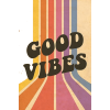 Good Vibes - Background -