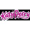 Katy perry - Texts -