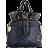 L.Vuitton - Bag -