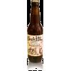 Pivo - Bevande -