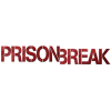 Prison Break - Texts -