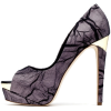 Shoes - Buty -