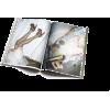 Časopis - Items -